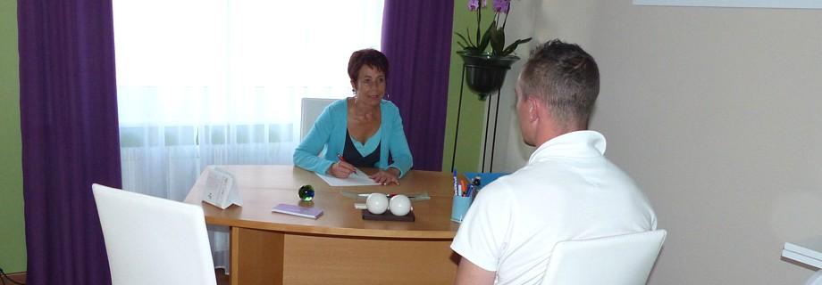 Lucoria-sophro : votre sophrologue à Colmar